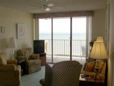 VacationsFRBO Myrtle Beach Vacation Rentals Property ID 28062 Myrtle Beach Unit #1205
